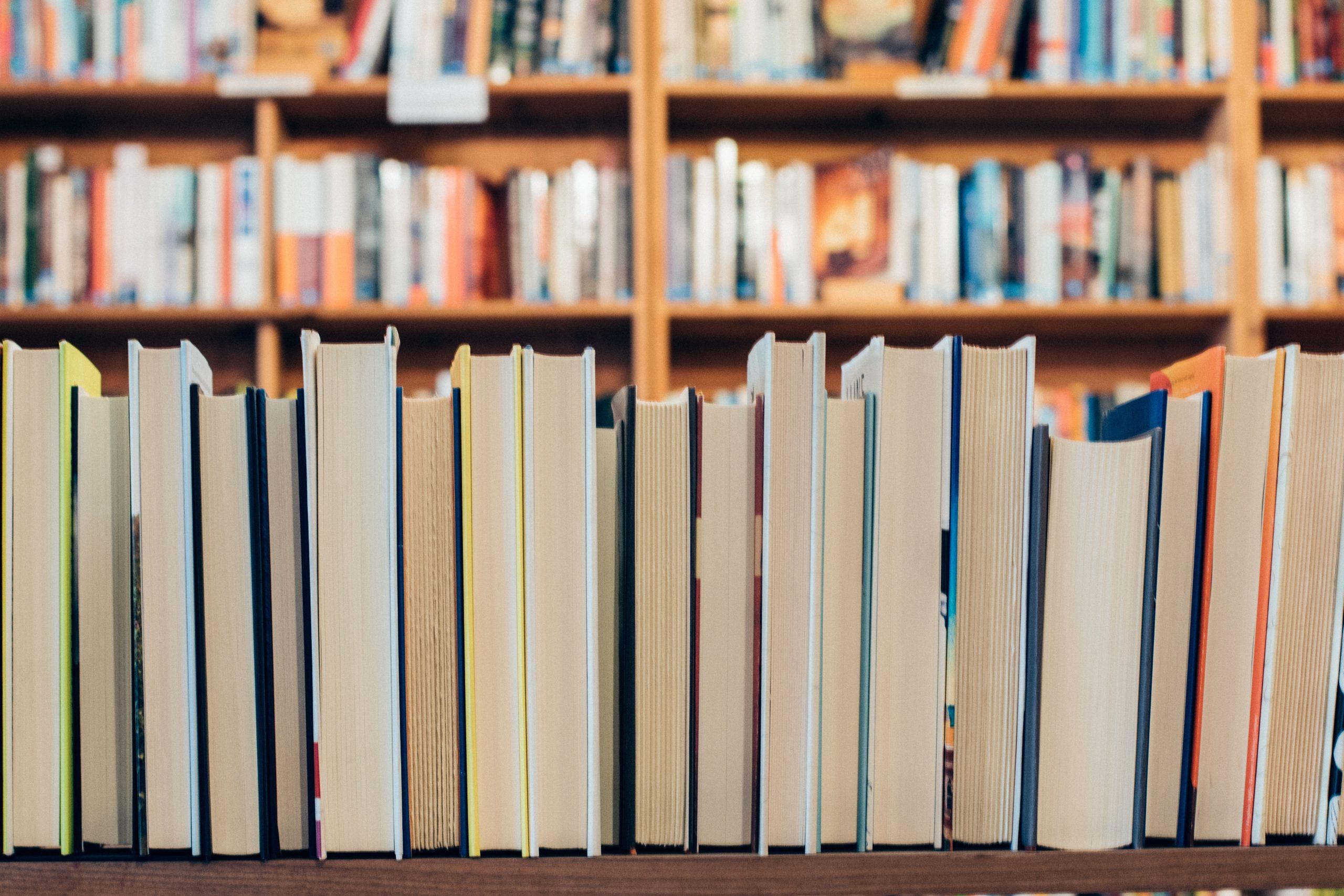 Leseferdighetene svekkes