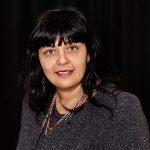 Shanti Bramachari