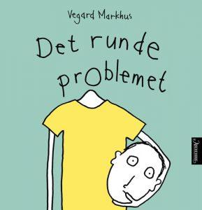 Vegard Markhus: Det runde problemet