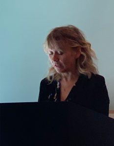 Gunhild Berge Stang
