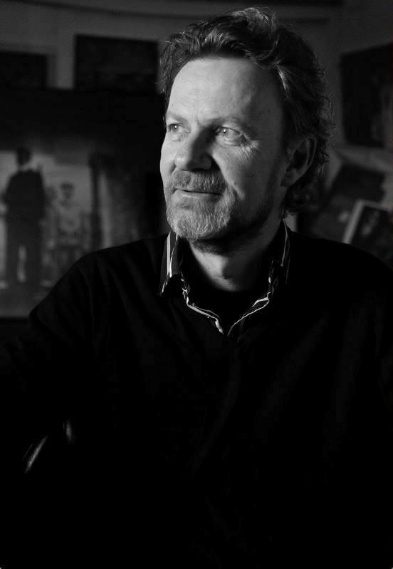 Foto: Hans Erik Lindbom