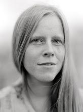 Foto: Jippi Forlag