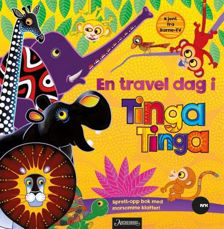 TingaTinga-en_travel_dag.jpg