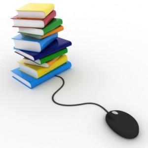 Over 50 søkjarar til nettstudium i samtidslitteratur