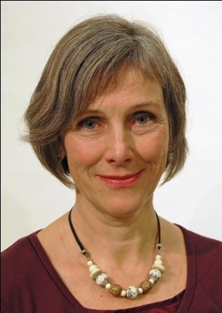 Elise Seip Tønnessen