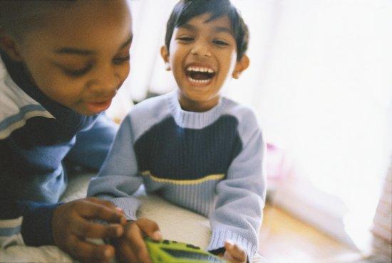 Hva er god barne- og ungdomslitteratur i dag?