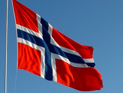 norsk_flagg_stang.jpg